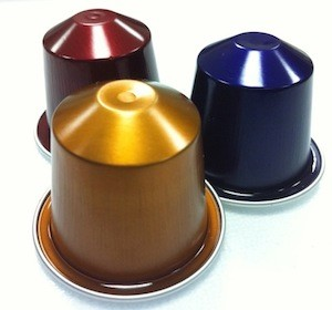 capsule-nespresso